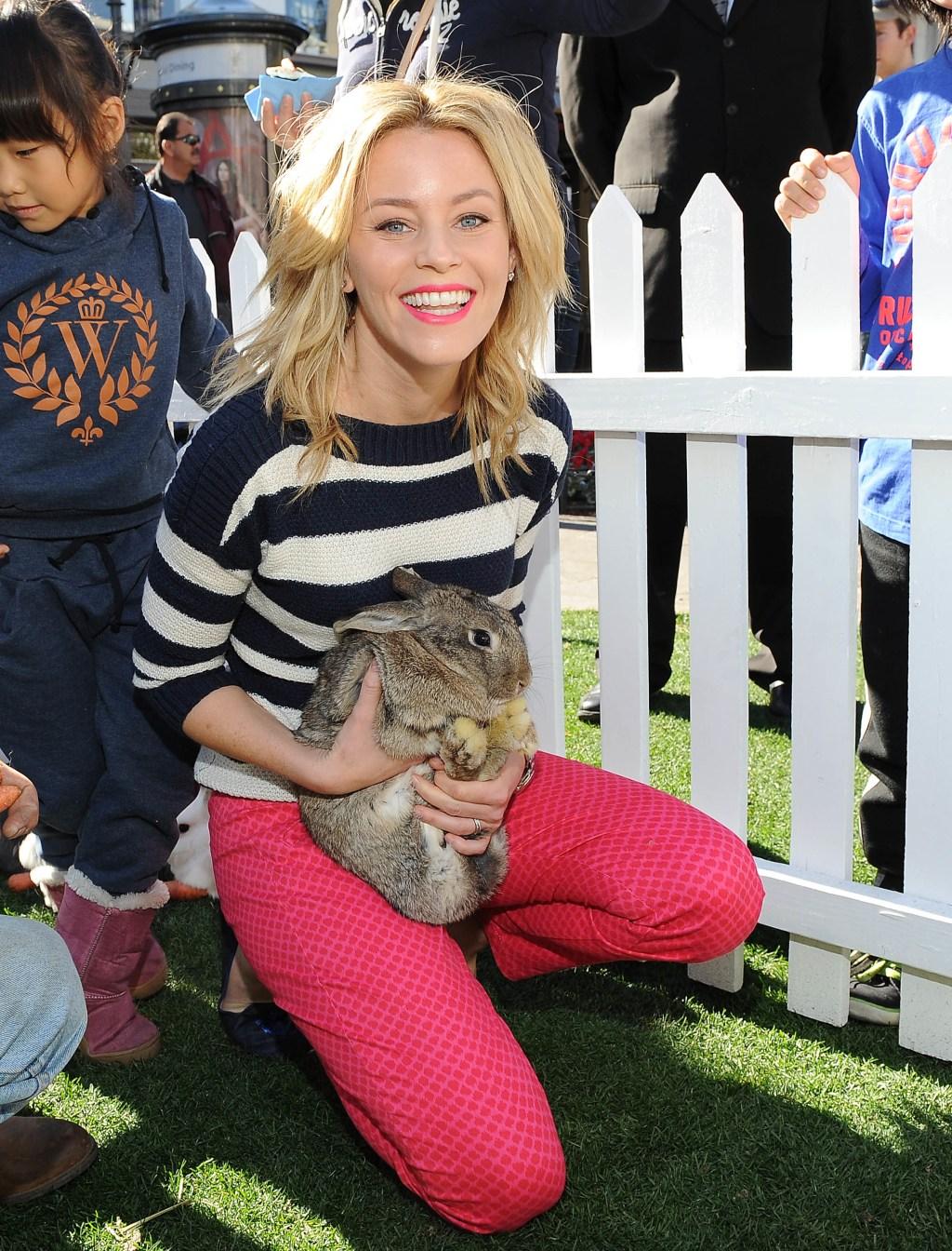 ElizabethBanks_Rabbit2_babyGap