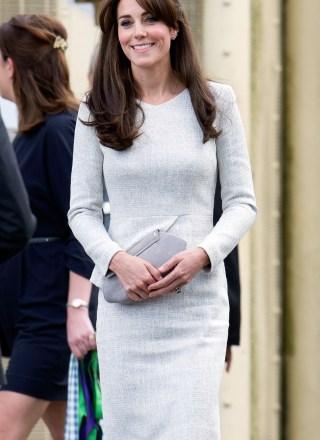 duchess-kate-style
