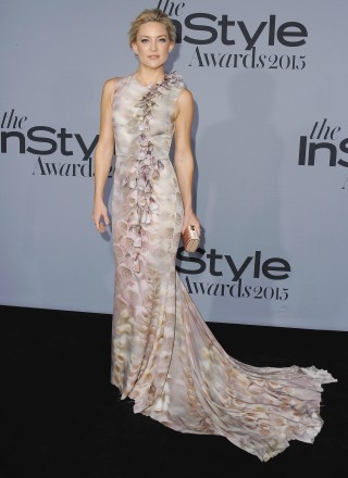 kate-hudson-instyle