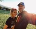 Jessica Simpson, husband Eric Johnson anniversary